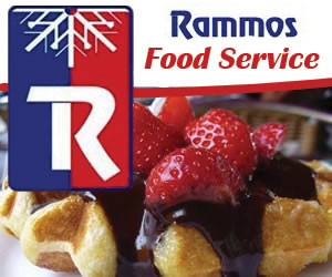 Rammos Food Services